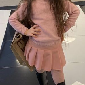 Other - Pink skirt xs